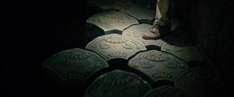 Image via http://kissthemgoodbye.net